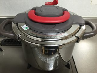 ティファールの圧力鍋クリプソアーチで豚の角煮を作ってみた!