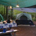 【初心者必見】キャンプを楽しもう!!あると捗るキャンプ用品まとめ