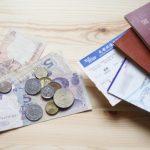 ちょっとした手間で航空券は安く買える!得する3つの方法