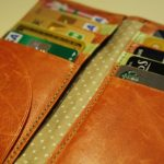 nanacoカードとクレジットカード双方でポイントを2重取りする方法